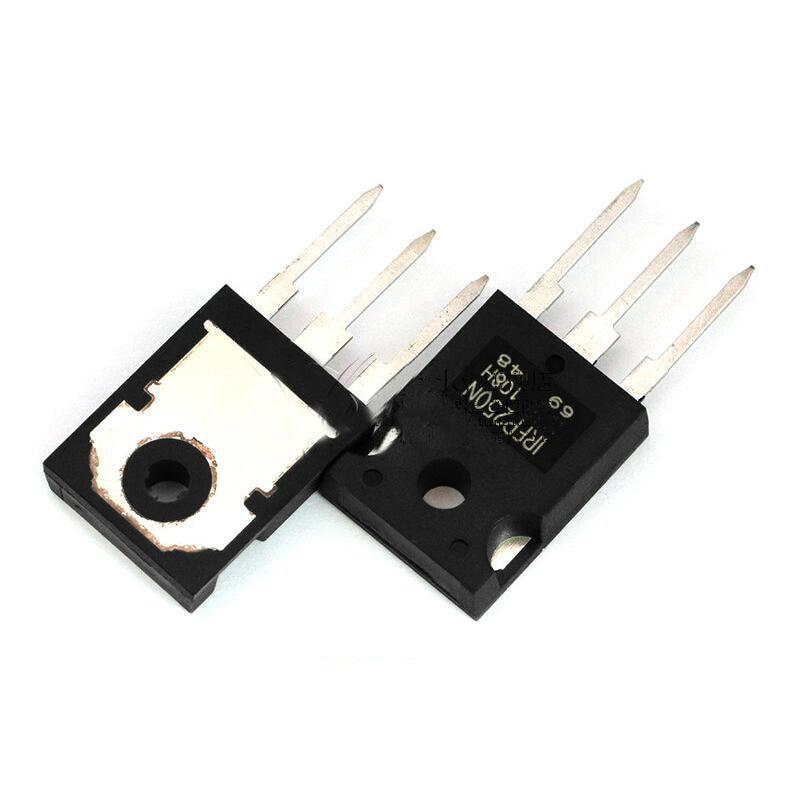 5PCS IRFP250N TO-247 IRFP250NPBF IRFP250 TO247