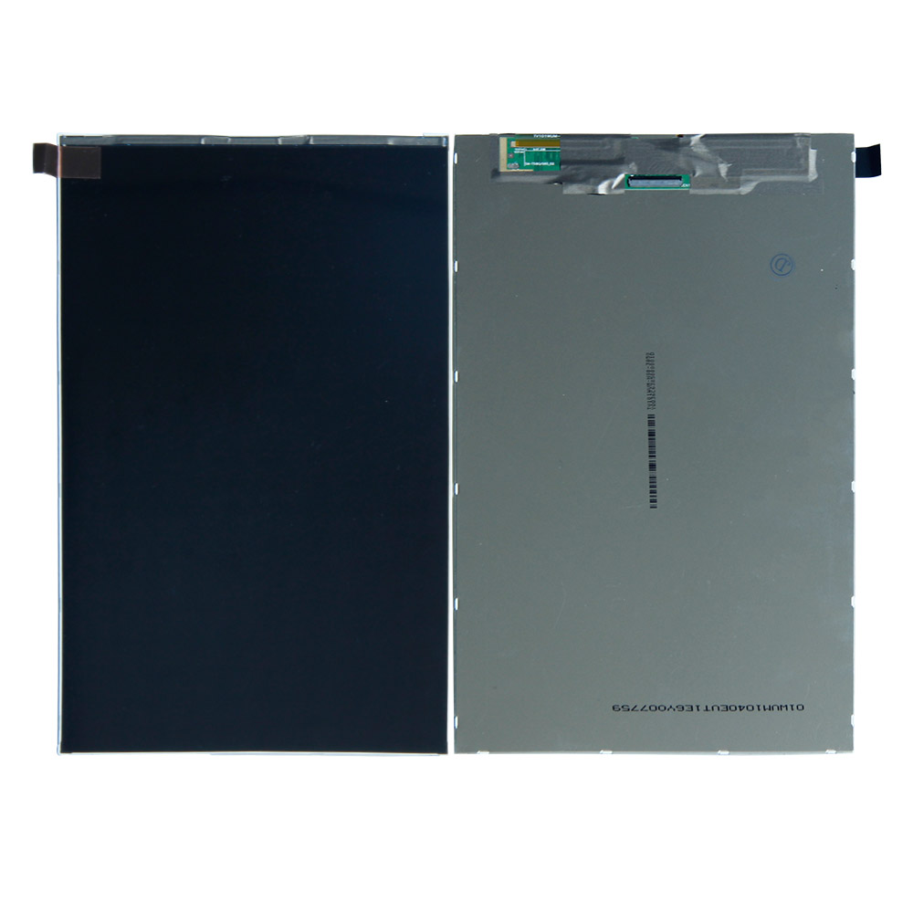 For Samsung Galaxy Tab A SM-T580 SM-T585 T580 T585 LCD Display Digitizer Screen Model Replacement 2 color for samsung galaxy tab a 10 1 t580 t585 sm t580 sm t585 touch screen digitizer sensor lcd display monitor assembly