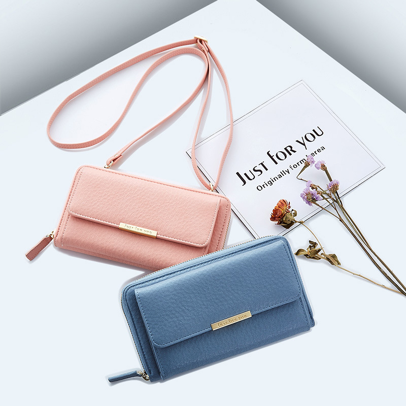NEW Zipper Flaps 2018 Office Ladies Messenger Bags Fashion Solid Women Handbags PU leather Shoulder Bags Crossbody Bags (JY104A) keytrend new vintage women shoulder crossbody bags litchi pattern zipper ladies totes handbags solid simple small square ksb302