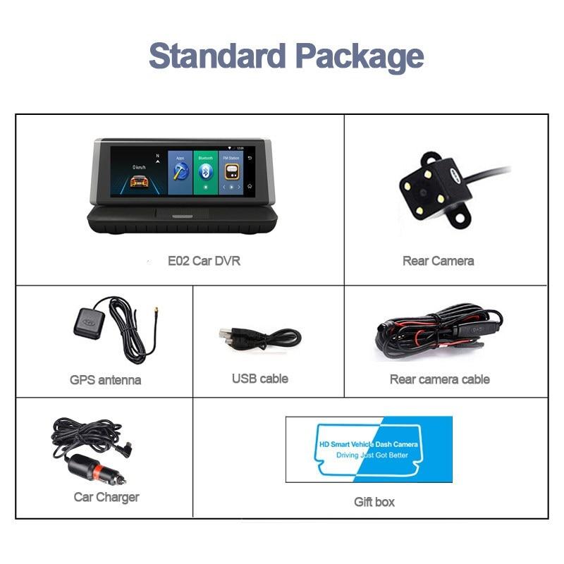Car Recorder Camera (24)