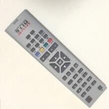 RC2440 Afstandsbediening voor VESTEL SEG AEG BUSH FUNAI TV, RC 2440 Controller direct gebruik
