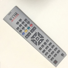 RC2440 รีโมทคอนโทรลสำหรับ VESTEL SEG AEG BUSH FUNAI TV,RC 2440 Controller โดยตรงใช้