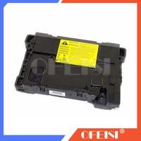 KULLANıLMıŞ-90% yeni lazer tarama HP LJ Pro M402 M402DN m403 M403DN 426 427 RM2-7509 yazıcı parçaları