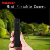 T190 HD Mini Camcorder Full HD 1080P Mini Camera Video Voice Recording In H 264 With