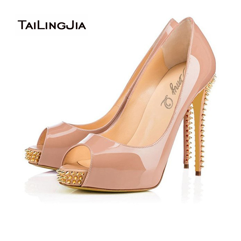 High Quality Ladies Nude Heels-Buy Cheap Ladies Nude Heels lots