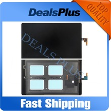 Replacement New LCD Display Touch Screen Assembly For Lenovo Yoga Table