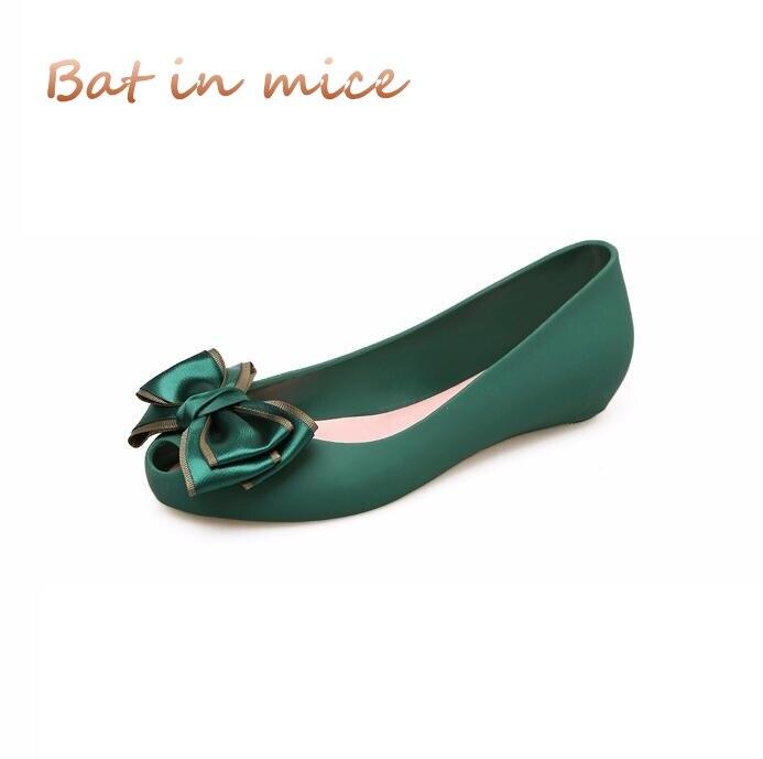 Women Flat Shoes 201...