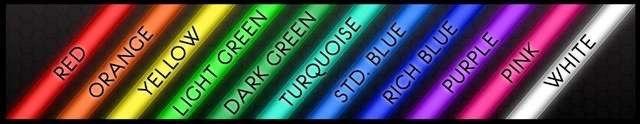 Custom do what you love Glass Neon Light Sign Beer Bar 1