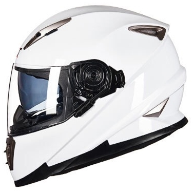 Motorcycle Helmet Full Face Motorcycle Helmet Racing Motorbike Man Riding Cardo Motorcycle Helmet