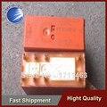 Frete Grátis 10 PCS Usado relé SCHRACK RT314012 115F-1C-8 pé YF0923