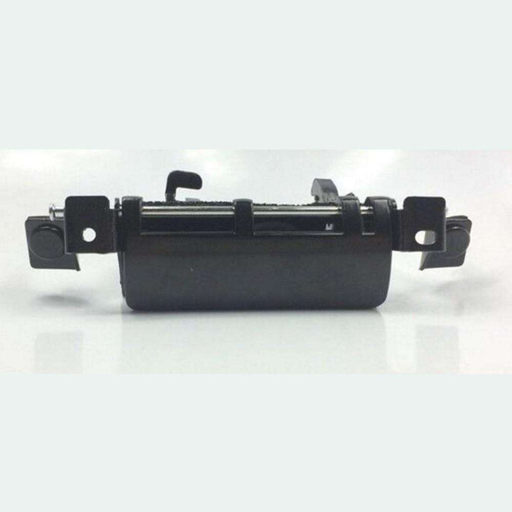 6909008010 New Metal Exterior Tailgate Rear Latch Door