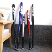 Bat 1 Pcs/set BAT Baseball Bat Professional Aluminum Alloy Soft Baseba