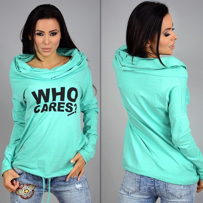 women sweater (4)