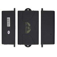 GPS tracker GPS104B TK104 positioning device built in shock sensor speed low battery alarm Coban original GSM alarm system TK104