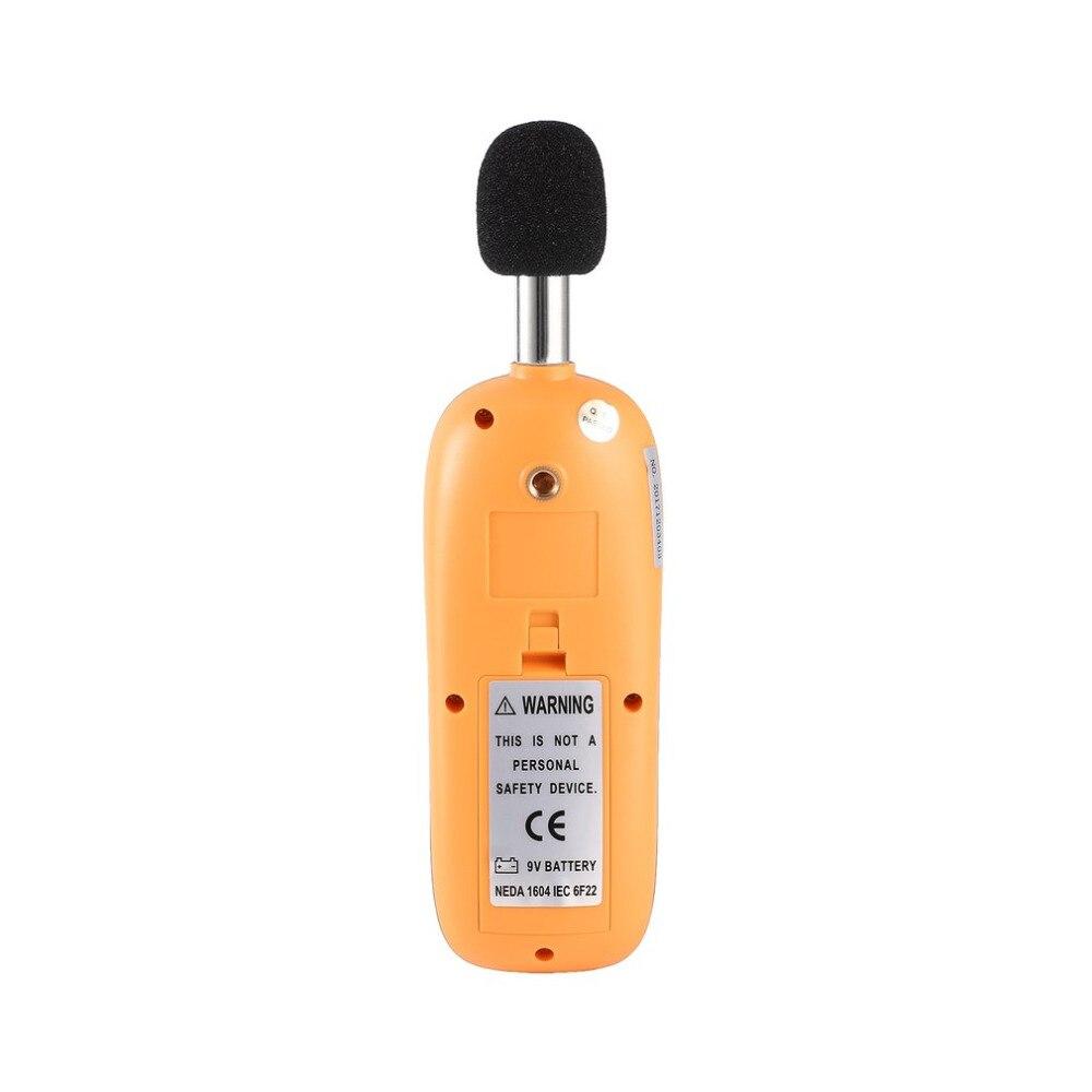 ZN807500-D-48-1