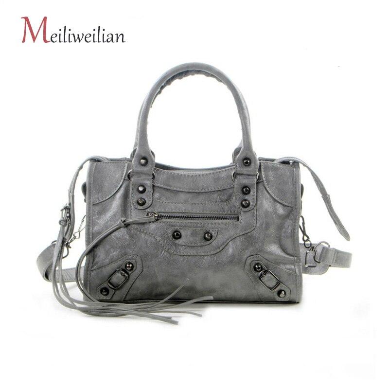 Nouveau chaud luxe sacs à main femmes sacs S/M haute qualité en cuir Designer sac à bandoulière 2019 Zipper lettre mode Crossbody sacs rabat