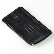 Original Yongnuo flash speedlite portello della Batteria della copertura per YN565exIIC YN565exC YN565exN YN560IV YN560III YN560II YN560 parti di Riparazione