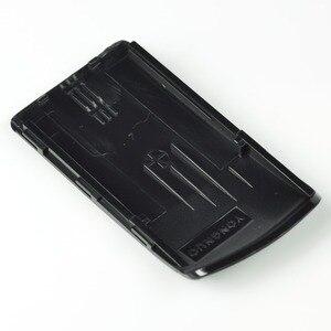 Image 1 - الأصلي Yongnuo فلاش speedlite غطاء باب البطارية ل YN565exIIC YN565exC YN565exN YN560IV YN560III YN560II YN560 إصلاح أجزاء