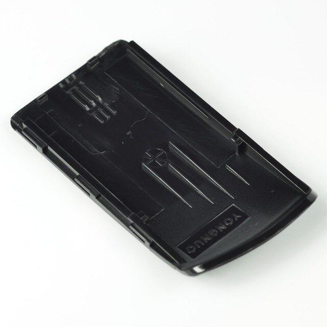 الأصلي Yongnuo فلاش speedlite غطاء باب البطارية ل YN565exIIC YN565exC YN565exN YN560IV YN560III YN560II YN560 إصلاح أجزاء