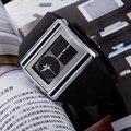 2016 Hot sale Ohsen Brand Digital Quartz Men Fashion Wristwatch Black Rubber Strap Alarm date 30M Diving Running Watches Gifts