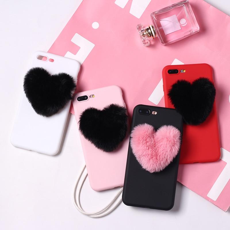 top 8 most popular transparent fur iphone 6 list and get