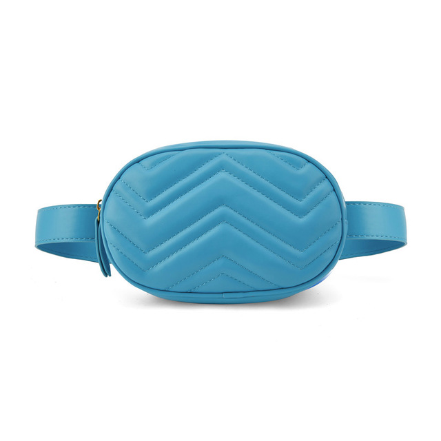 belt-bag-waist-bag-round-fanny-Pack-women-luxury-brand-leather-red-black-beige-blue-2018.jpg_640x640 (1)