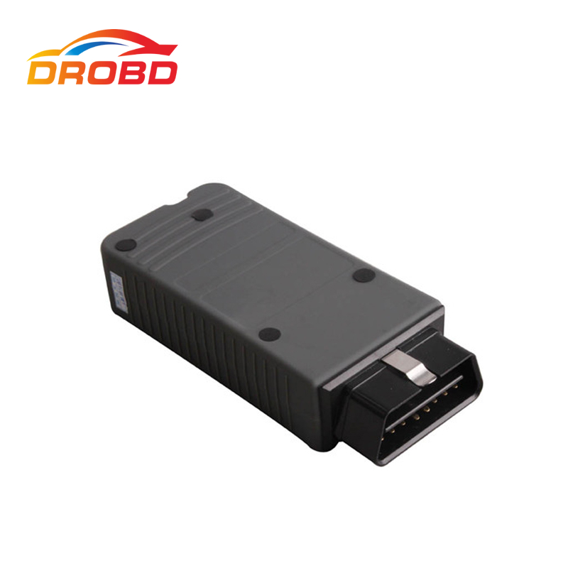 Diagnostic Tool VAS 5054a VAS5054 Bluetooth Scanner ODIS V2 0 0 Software Support UDS Protocol Full