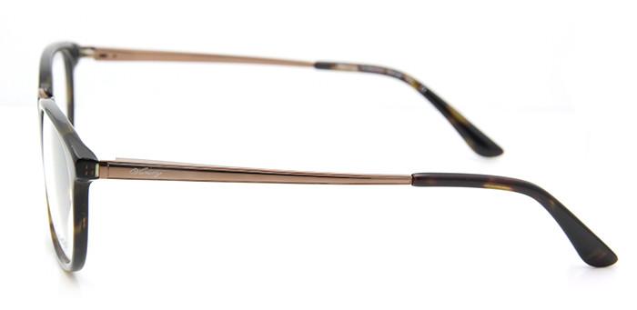Vintage Spectacle Frames (10)