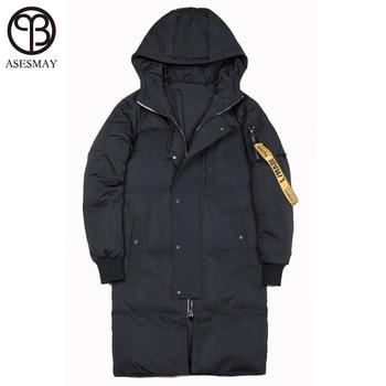 Купи из китая Одежда с alideals в магазине asesmay factory Store