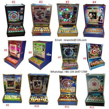 игры джекпот игровые автоматы