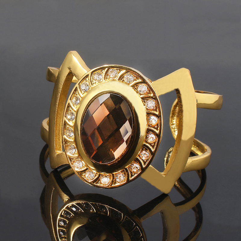 New Avengers Endgame Infinity Bracelet For Women Men Black Widow Natasha Scarlett Power Bangle Fashion Jewelry in Charm Bracelets from Jewelry Accessories