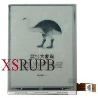 Digma E605 Digma E625 Digma E630 6inch 800 600 E BOOK LCD DISPLAY SCREEN Free Shipping