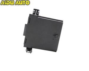 Image 2 - AIDUAUTO 7N0907530AH Canbus Gateway For VW Jetta 5 MK5 Golf 5 6 MK6 Touran Octavia 7N0 907 530 AH