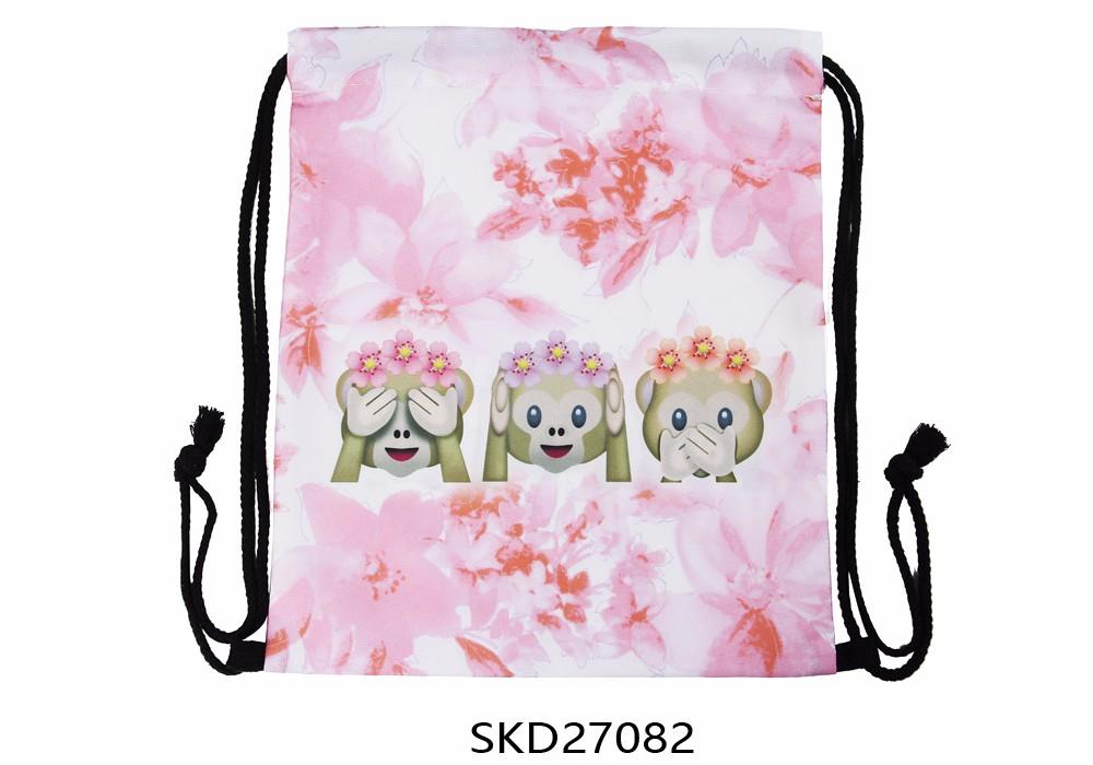 skd27082