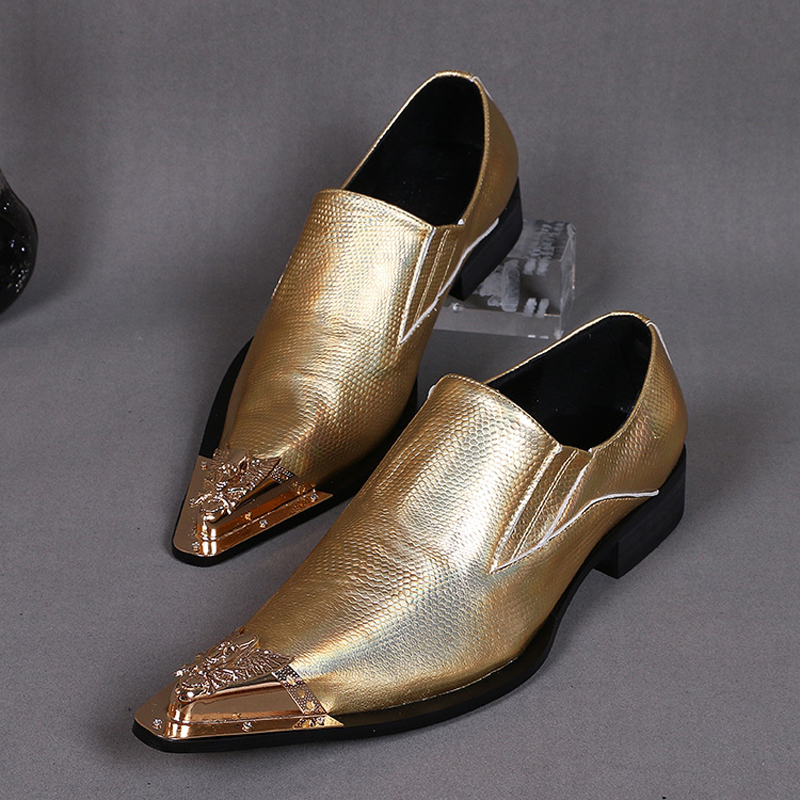 Where to buy gold dress shoes – Dress ideas