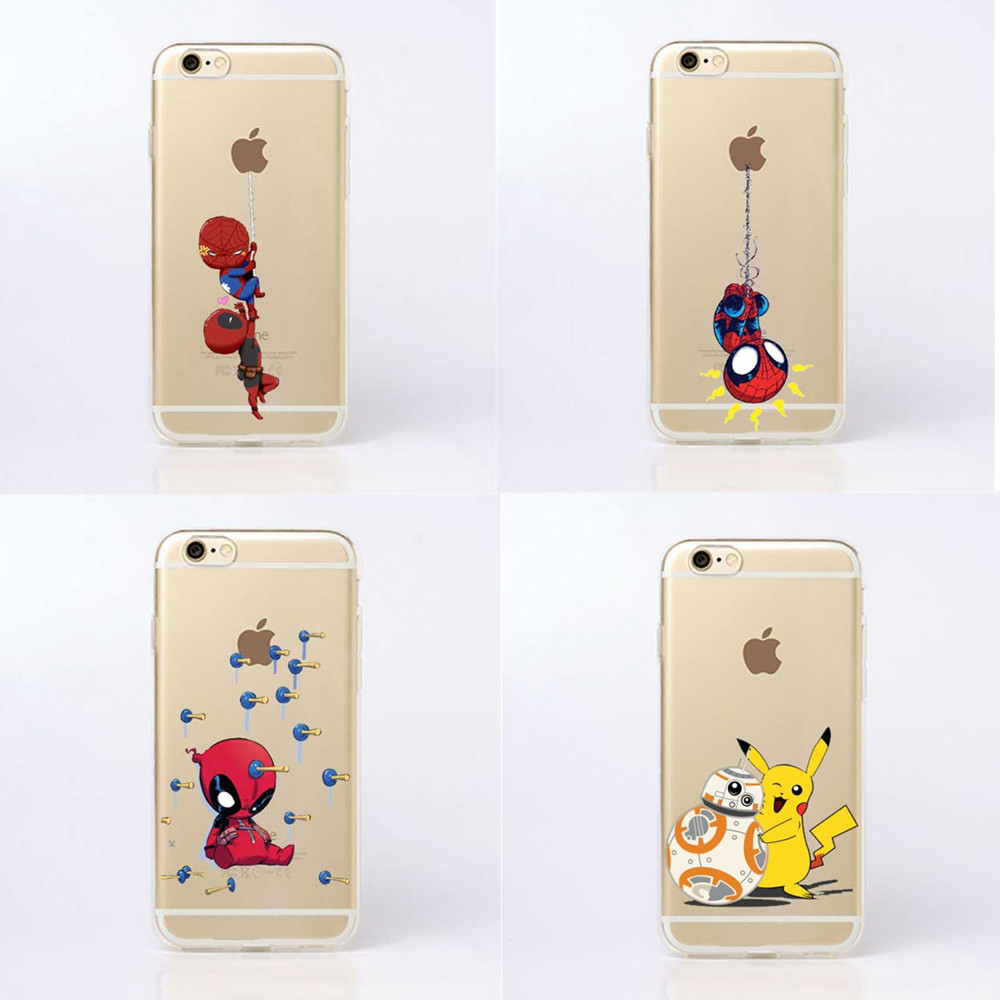 top 10 largest iphone case 6 r2d2 brands and get free shipping