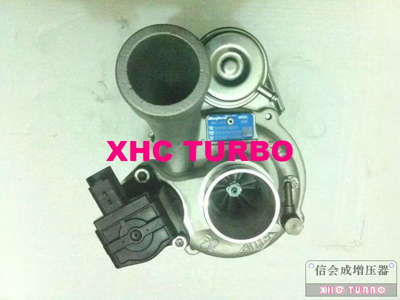 NEW K03 53039880354 1016500GD052 Turbo Turbocharger for JIANGHUAI JAC Ruifeng S5 M5 HFC4GA3 1D 2 0T