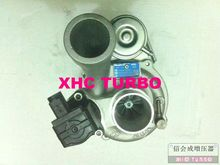 Новый K03 53039880354 1016500gd052 Turbo Турбокомпрессоры для Jianghuai JAC Ruifeng S5 M5 hfc4ga3-1d 2.0 т 130kw