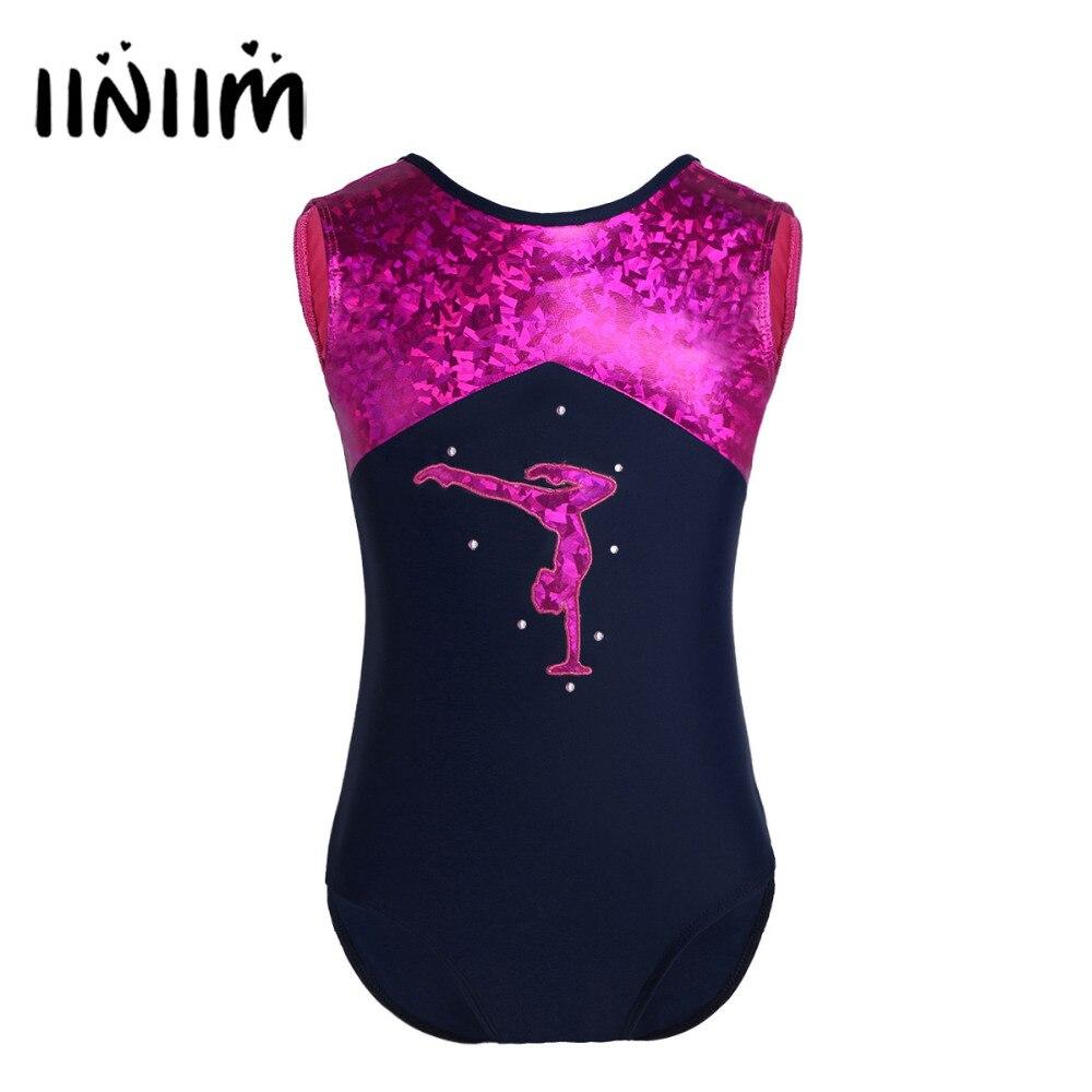 iiniim-teen-girls-ballerina-sleeveless-glittery-reflective-splice-font-b-ballet-b-font-dance-gymnastics-leotard-kids-costumes-tutu-bodysuit