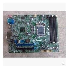 7010SFF 9010SFF PN: GXM1W Q77 материнская плата