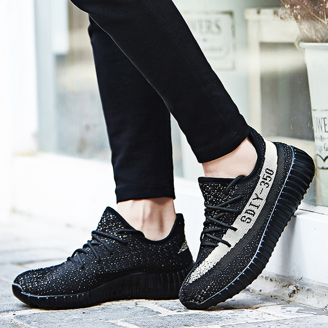 Super Light Coconut Women Casual Shoes Spring&Summer Breathable Flat Shoes British High Quality  Best Shoes Women Fashion 2017