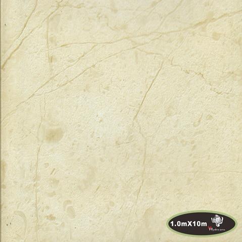 NO HTMA259 3 High Quality font b Light b font marble hydrographics film Width 1M Water