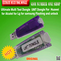 UMT Dongle de Huawei para Alcatel Lg para samsung Intermitente y desbloquear
