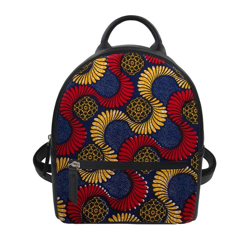 15inch 2018 Newest Ninjago Bag Children Schoolbags Cartoon Movie Printed Shoulder Bags Custom Backpacks For Kids Students Rugzak Easy And Simple To Handle Kids & Baby's Bags