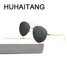 Gafas de sol de Las Mujeres Piloto gafas de Sol Oculos Gafas de Sol Gafas de Sol Feminino Feminina Mujer Luneta Gafas de Sol Gafas Lentes