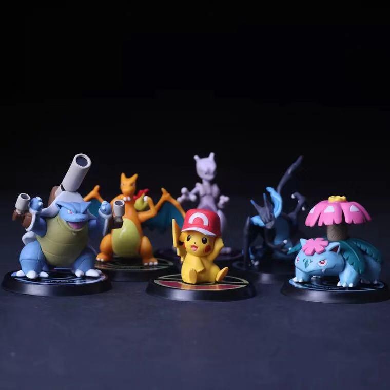 small-kids-toys-doll-5-75cm-6pcs-bag-hot-toys-anime-figure-font-b-pokemones-b-font-action-figure-toys-model-figure-toys-children-gift