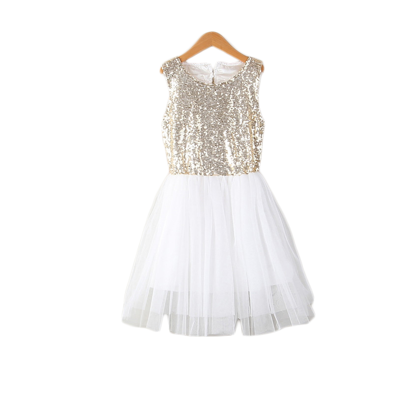 New Pretty Country Style   Flower     Girls     Dresses   Top Tulle Gowns Cute Hollow Back   Girls   Birthday Party   Dresses