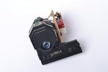 Original Replacement For AIWA NSX-500 CD Player Spare Parts Laser Lasereinheit ASSY Unit NSX500 Optical Pickup Bloc Optique