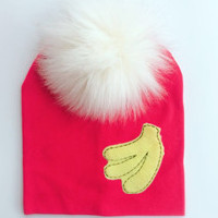 Buy Baby Banana Costume And Get Free Shipping On Aliexpress Com