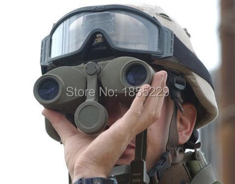Hd allgemeine taktische ferngläser entfernungsmesser kompass